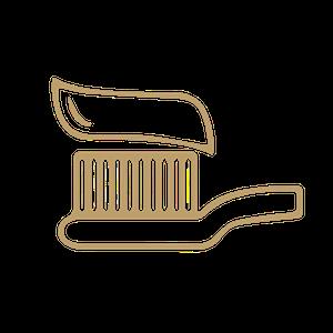 Icono para la página Odontopediatría en Mataró