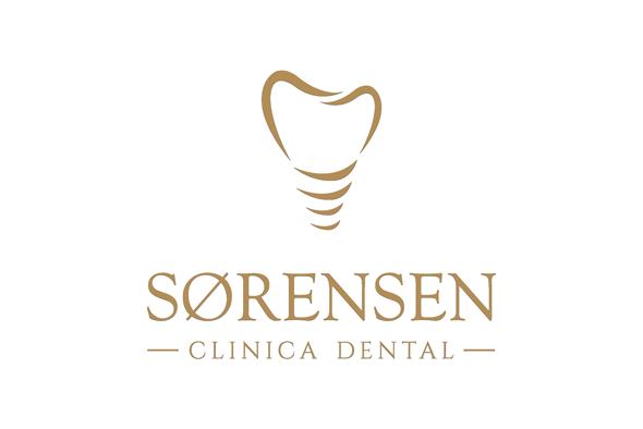 Logo de Clinica Dental Sorensen